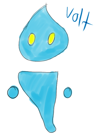 File:VoltMY.png