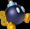 496px-Bob-ombMK8.png