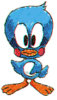 File:Flicky.png