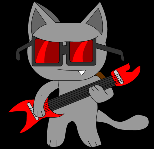 File:Guitarkitty.png