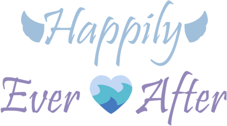 Happily Ever After Logo 7