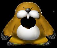 MoleSuitSMG3