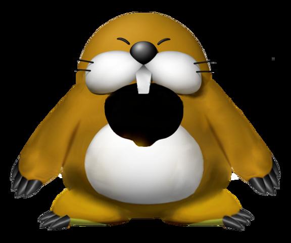 File:MoleSuitSMG3.png