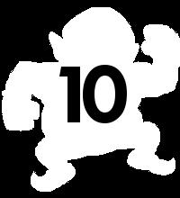 Secret10Supernova