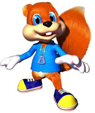 File:Conker BFD.PNG