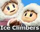 IceClimbersVSbox
