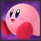 KirbySSBSuperstars