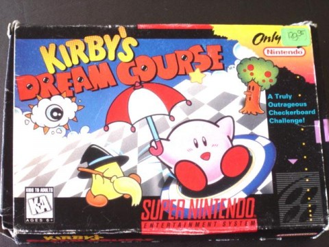 File:Kirby dream course.jpg