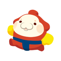 Pushmo-pullblox-world-wii-u-transparent-character-concept-art-4