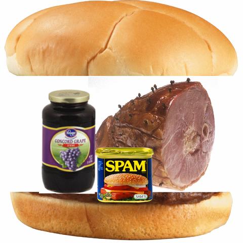 File:Sam's spam ham jam sammich.png
