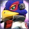 FalcoEquinox