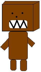File:Hood'em bear.jpg