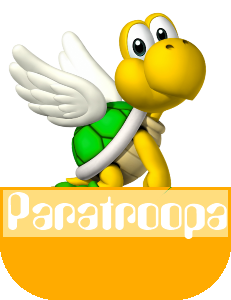 File:Paratroopa MR.png