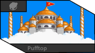 PufftopVersusIcon