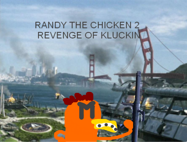 File:Randy 2.png