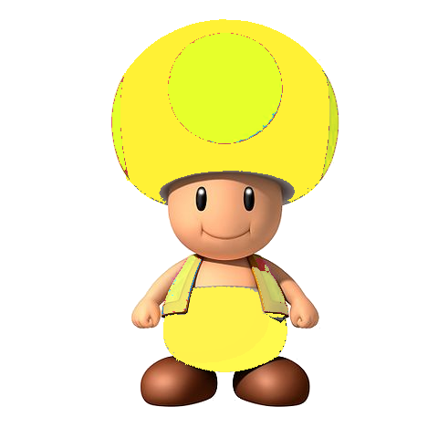File:Thunder yellow Toad..png
