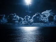 1778072-3-dark-blue-day
