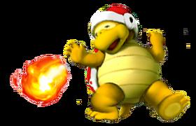 BlazeBro