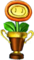 FlowerCup MSS