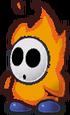 Pyro Guy PMTMF
