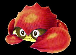 File:Red Crabber SM3DW.png