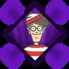 Waldo Omni