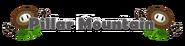 World 7 - Pillar Mountain