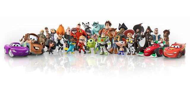 File:Disney Pixar-Compilation-Sm.jpg