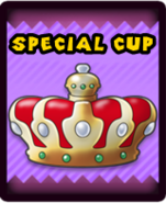 MKThunder-Cup2