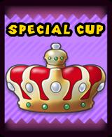 File:MKThunder-Cup2.png