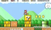 Super-mario-bros-3-world-4