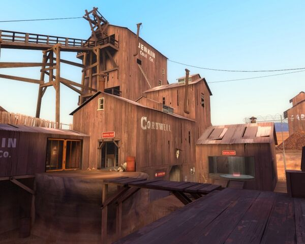 File:TF2 Dustbowl Map.jpg