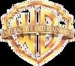 Wbie logo