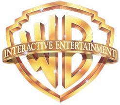 File:Wbie logo.png