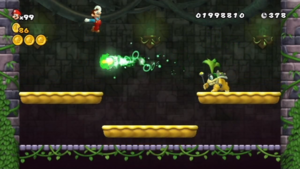 File:300px-Mario vs Iggy Koopa.PNG