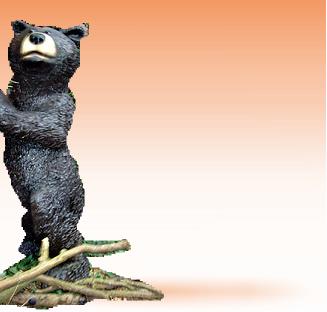File:Bear smash bros.png