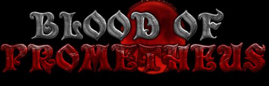 BloodOfPromethusLogo