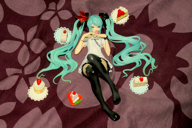 File:Church of Carmine Rank 21 - Hatsune Miku.png
