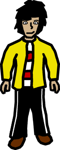 File:Jack Electric.png