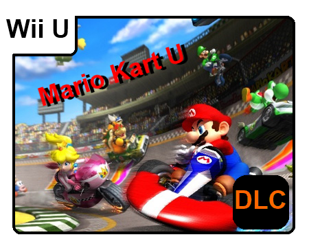 File:Mario Kart U 1.png