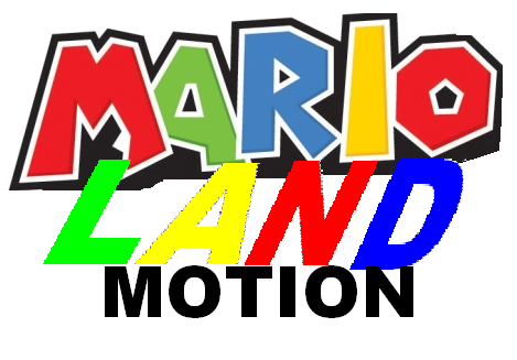 File:Mario Land Motion Logo.png