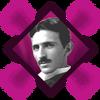 Nikola Tesla Omni