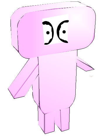 File:Quick drawing of Pink.png