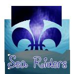 File:SeaRidersStratosball.png