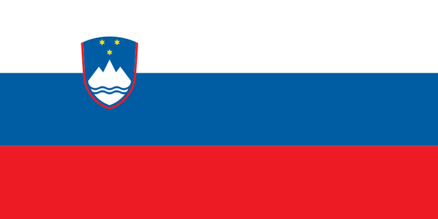 File:Slovenia.png