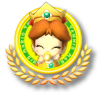 Baby Daisy Tennis Icon.png