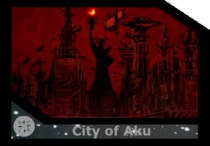 CityofAkuBox