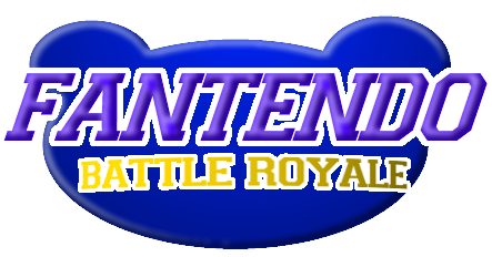 File:Fantendo Battle Royale logo.png
