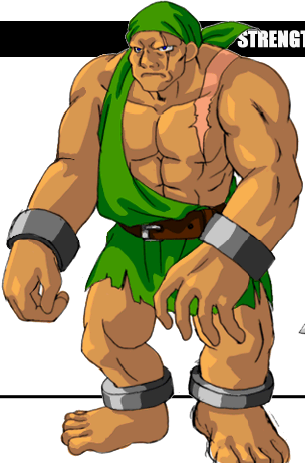 File:Gorgon the Father of Strength (3).png