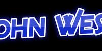 John West (Series)